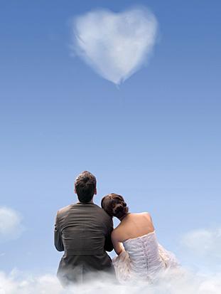 婚姻学:为什么你不会和情人结婚?